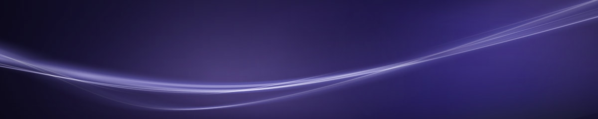 More about Unified Communications header image