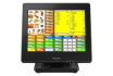 THE MODULAR POS SYSTEM DESIGNED FOR FLEXIBLE USE