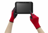 TOUGHBOOK S1 Glove Touch Image