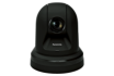 AW-HE40H<br>Full HD camera with integrated pan-tilt</br>
