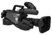 AK-UC3000<br>4K Studio Camera</br>