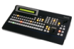 AV-HS450<br>HD switcher</br>