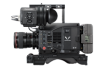 """The VariCam LT features outstanding image quality that allows you to achieve your """"VISION"""". The advanced grading tools, in-camera dailies and proxy recording capabilities that are built into the VariCam LT are a \"""