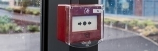 Fire alarm solutions for aviation