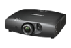 Enjoy solid performance, beautiful images, flexible installation and lower cost of ownership.